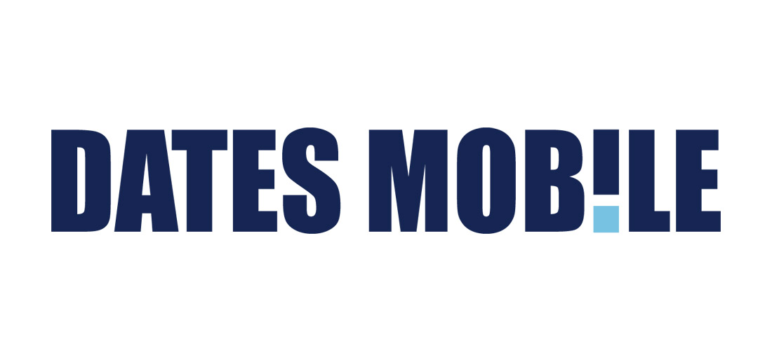 Dates-Mobile