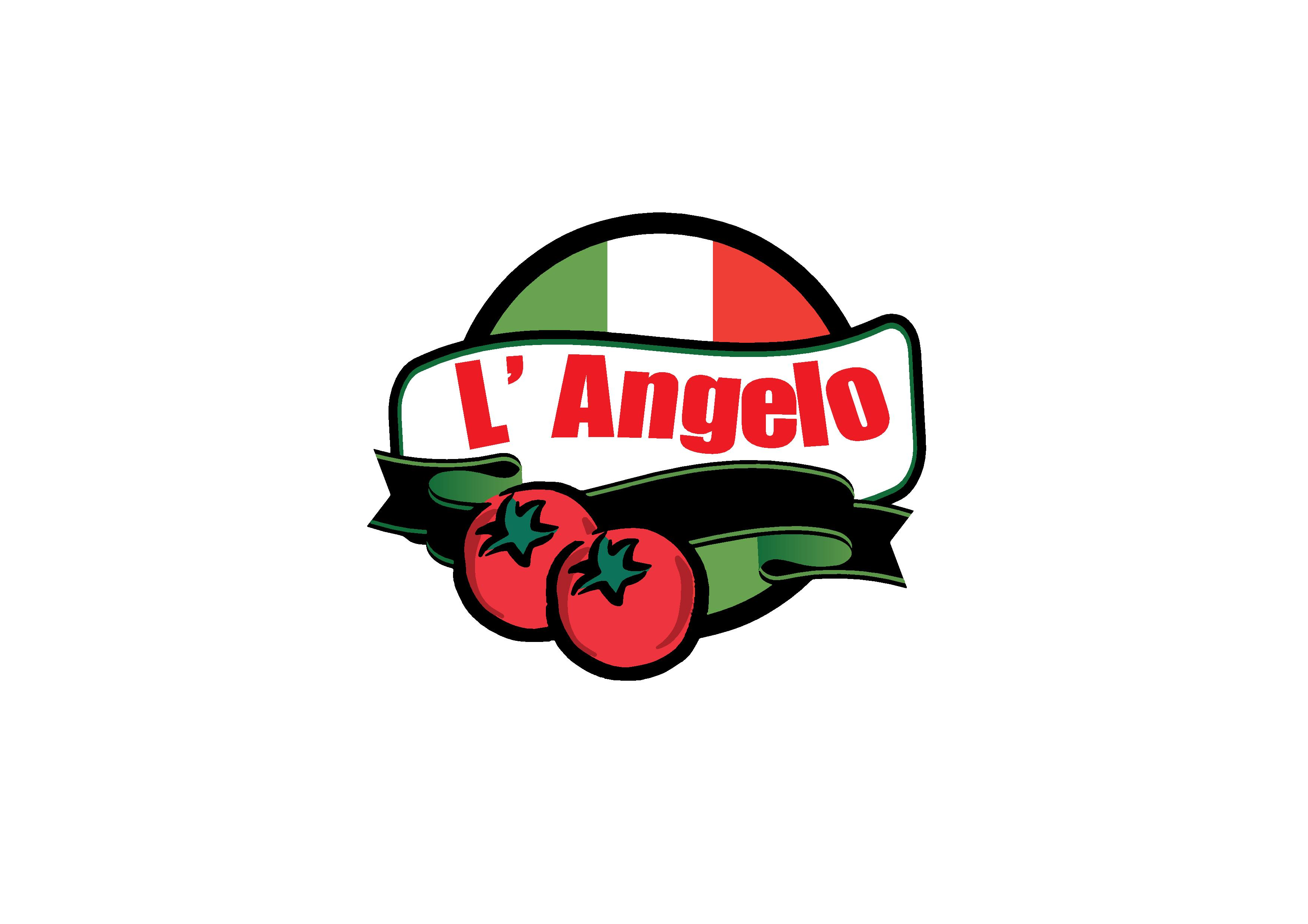 L´Angelo